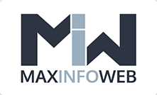 Maxinfoweb, création de sites internet
