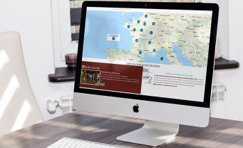 Mise en ligne de la plateforme dédiée aux étudiants Calédoniens