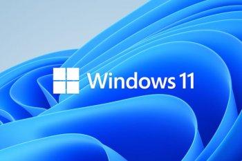 Sortie de Windows 11 le 5 octobre