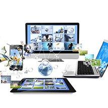 Site responsive : adapter son site à tous les écrans