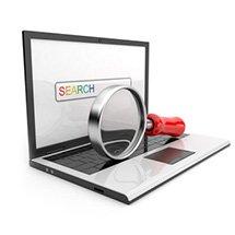 Google Adwords, la publicité sur Internet