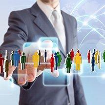L'importance des réseaux sociaux pour votre entreprise