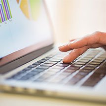 Rédaction Web : écrire pour le référencement et surtout pour les internautes
