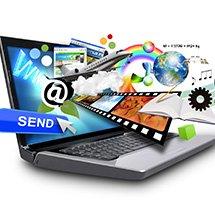 Création de sites internet : les étapes, les métiers et les coûts