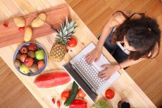 Allo-Diet-N°1 des réseaux nutrition santé