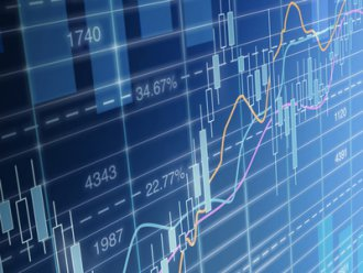 Auréa-Groupe Européen dédié à l'économie circulaire