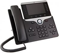 Téléphone cp-8851